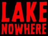 lakenowhere